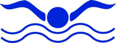 Master in Psicologia dello Sport Logo